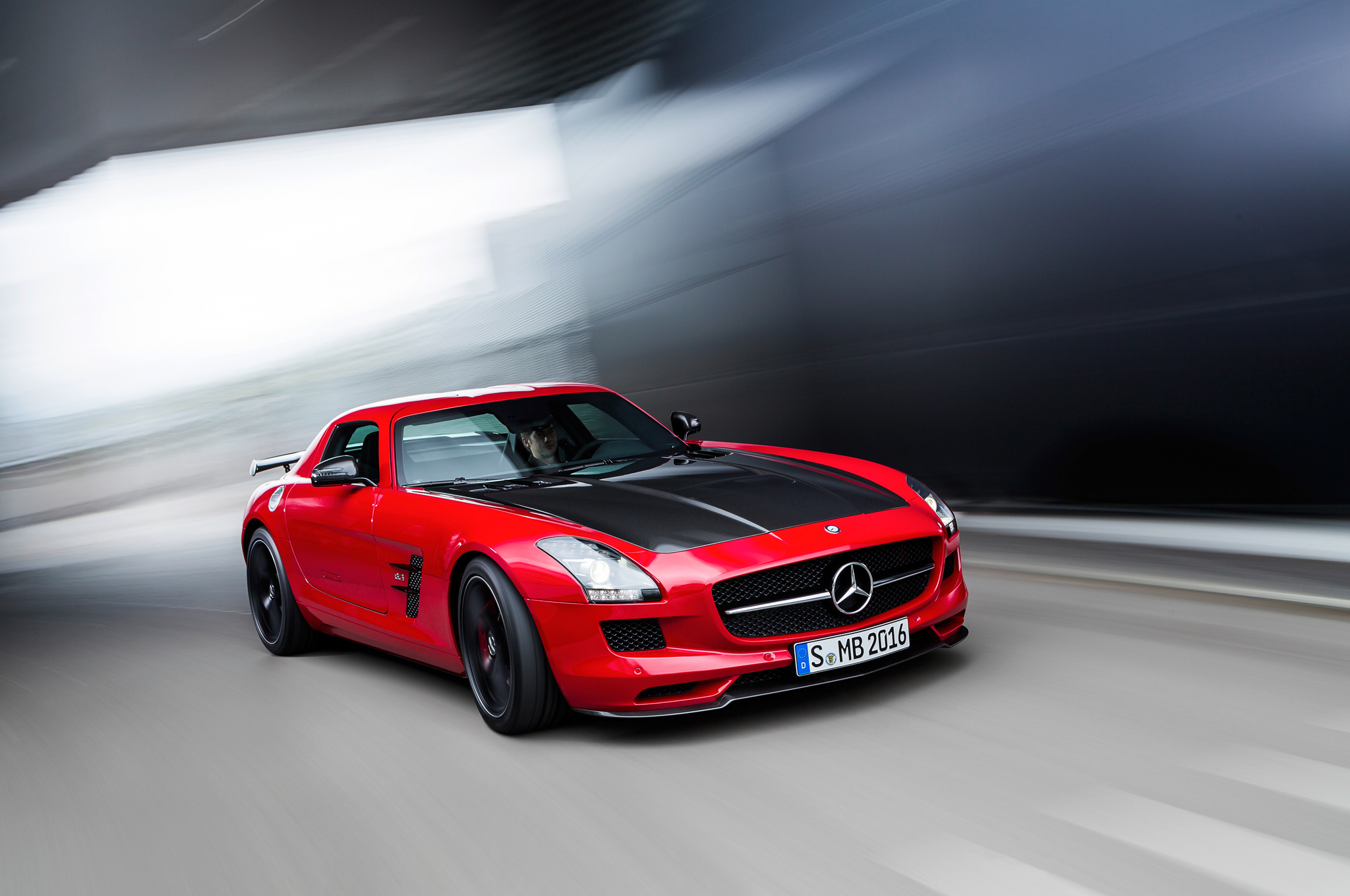 mercedes-benz-sls-amg-gt-final-edition-