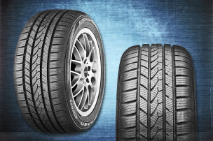 Falken-EUROALL-SEASON-AS200-304x202-aea18d5be3d5e1ad
