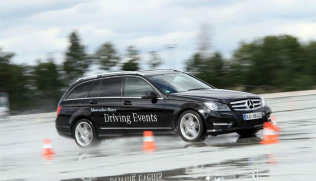 mercedes_driving_events_a
