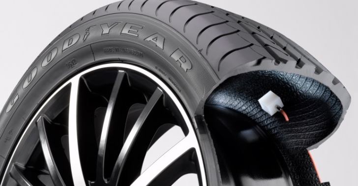 goodyear-debuting-self-inflating-tires