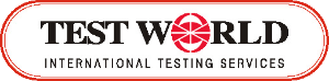test-world
