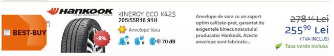 hankook-k42502