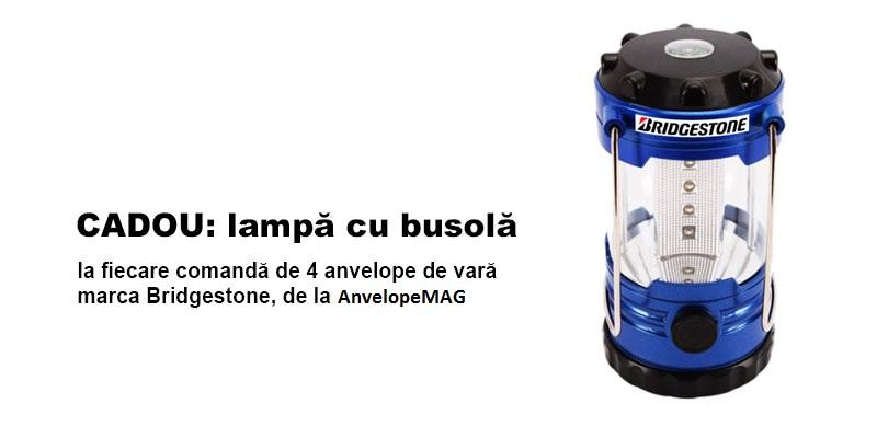 lampa-busola-mag