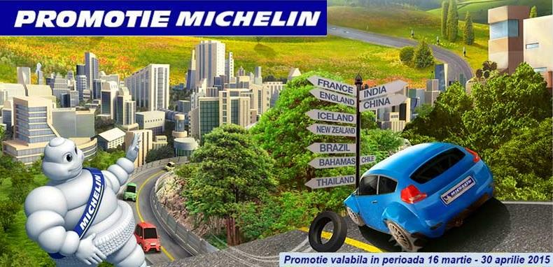 promotie-michelin