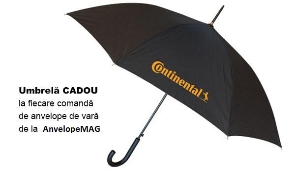 umbrella-conti2
