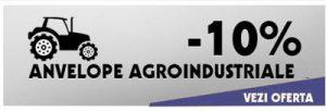 agroindustriale