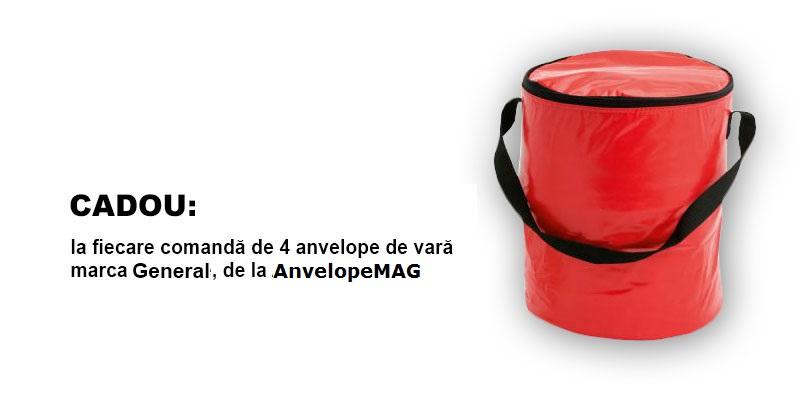 anvelope-general-cadou (1)