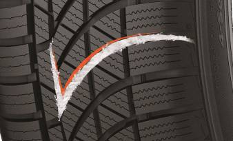 Hankook_Kinergy 4S_New-Allseason-tyre6