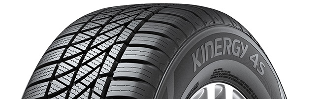hankook-kinergy-4s-launched1
