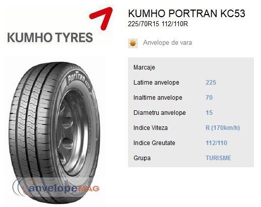 kumho-354-05