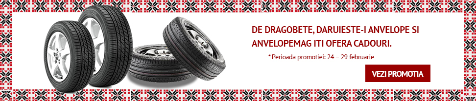 anvelopemag_dragobete