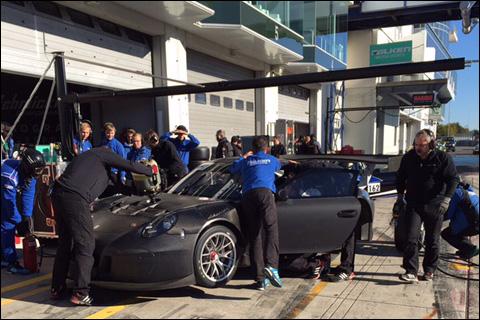 falken-tyre-test-nurburgring