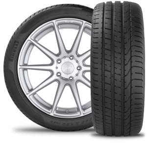 pirelli-p-zero-group-large