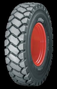 Mitas-ERD-45-512x800