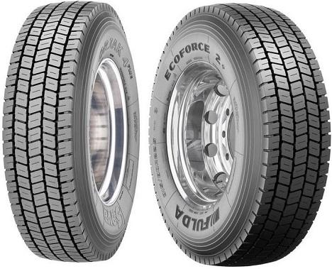 drive-tyres-800x652