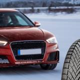 Anvelope de iarna Pirelli CINTURATO Winter