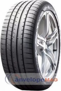 GOODYEAR_EAGLE-F1-ASYMMETRIC-3
