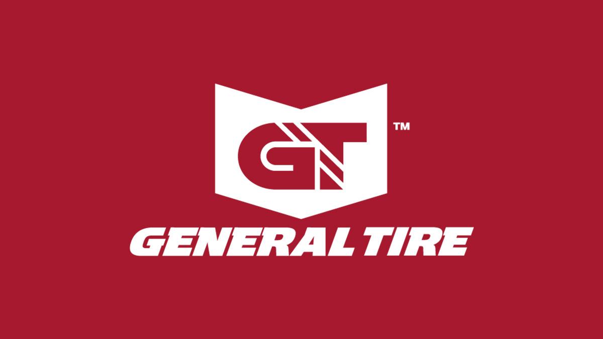 Anvelope General Tires