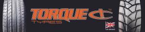 Anvelope TORQUE