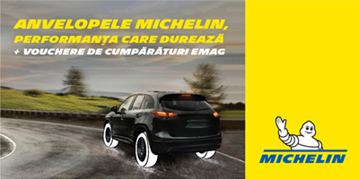 anvelopele michelin