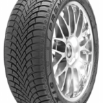 MAXXIS Premitra Snow WP6 - Test 2020 anvelope iarna 205/55 R16 91H - TCS