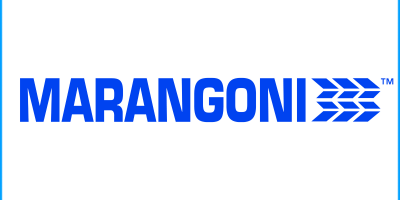 Anvelope de vara Marangoni – NOU pe AnvelopeMAG!