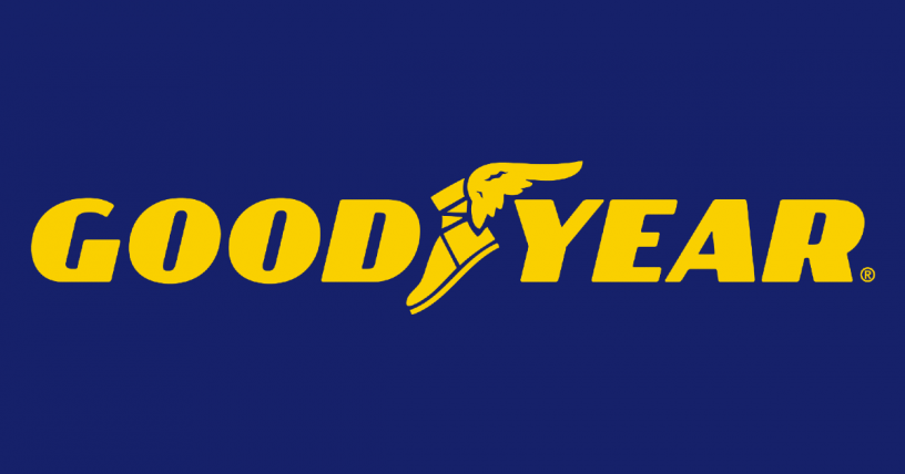 Noile anvelope de la Goodyear – Vector 4Season