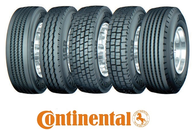 Continental-pic-3