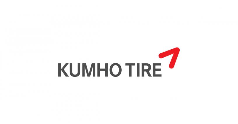 Kumho – noul sponsor al echipei de fotbal Tottenham Hotspur