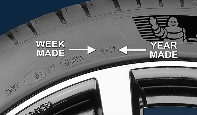 determine-age-of-tires-2