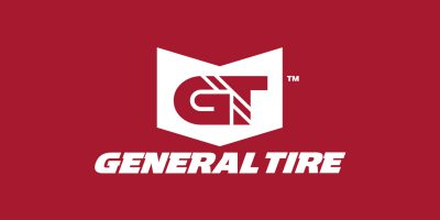 Anvelope General Tires