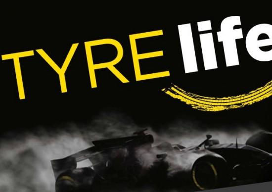 Garantie anvelope Pirelli - TyreLife