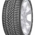 GOODYEAR UltraGrip Performance + - Test 2020 anvelope iarna 235/55 R17 103V - TCS
