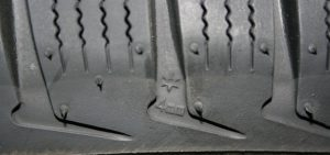 Prag limita uzura anvelope