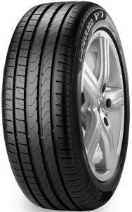 Anvelope vara Pirelli CINTURATO P7 - Test anvelope vara 225/50 R17 - (ADAC 2021)