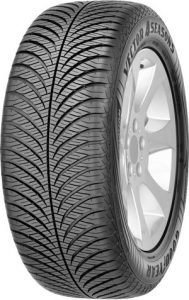 Anvelope all-season Goodyear VECTOR 4SEASONS GEN-2