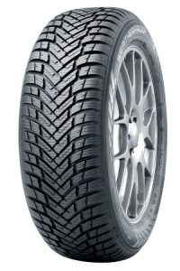Anvelope all-season Nokian WEATHERPROOF