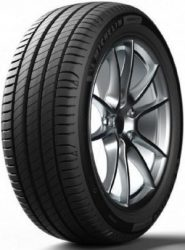 Anvelope vara Michelin PRIMACY 4 - Test anvelope vara 225/50 R17 - (ADAC 2021)