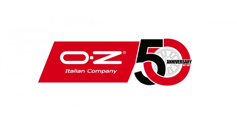 Jantele OZ – O istorie de 50 de ani